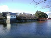 800px-odawara-castle-sumiyagura-manabibashi