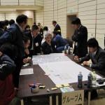 Aグループ:東田中区